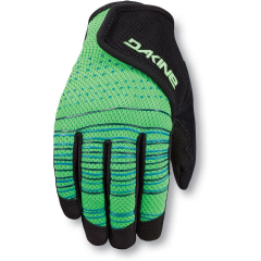 Dakine Prodigy Kids Glove (Summer Green)